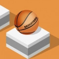 篮球跳跳跳官方版下载