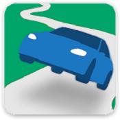 漂移和驾驶游戏下载v1.1.0