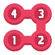 4321Puzzle官网下载
