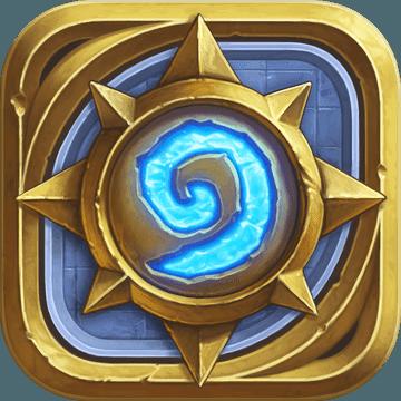 炉石传说女巫森林下载v10.4