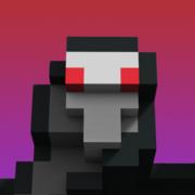 城市幽灵们汉化版下载v1.01