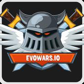evowars.io游戏下载