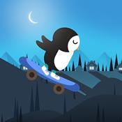 山顶粉碎ios版下载v1.0.1
