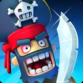 海盗掠夺 v3.1.5 中文版下载
