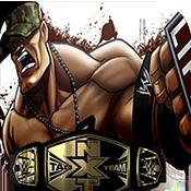 WWE2k18 v1.0 安卓版下载