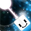 节奏摇摆 v1.1.2 下载