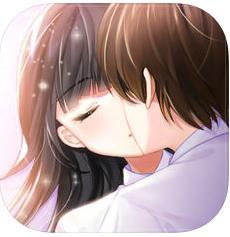 恋爱33天破解版下载v1.0.3