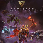 绁���Artifact v1.0 姹�����涓�杞�