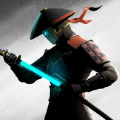 暗影格斗3更新下载