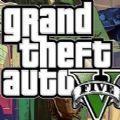 GTA5高级版下载