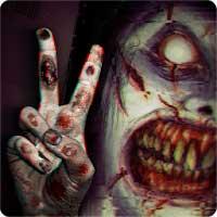 恐惧2毛骨悚然的房间汉化版下载v1.3