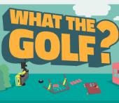 高尔夫搞怪器下载v1.0