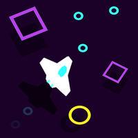 无限空间游戏下载