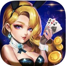 友趣棋牌无限金币下载v2.0