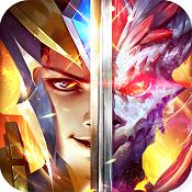 驭龙骑士团无限钻石破解版下载v2.0