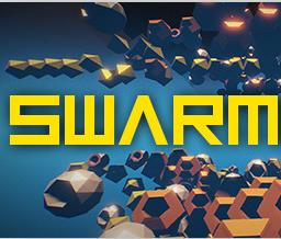 Swarmlake游戏下载v1.0