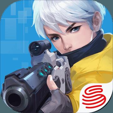 代号alive百度版下载v1.0.0