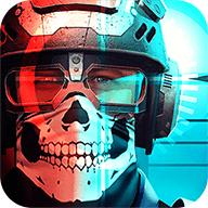 狙击突袭特种行动最新版下载v2.606