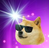 单身狗复仇记下载v1.0.4