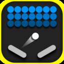 千点弹球ios版下载v1.2