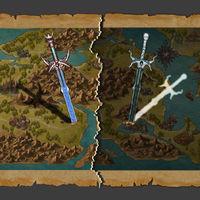 圣剑模拟战下载v1.0