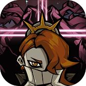 疯狂的皇冠手游下载v1.0