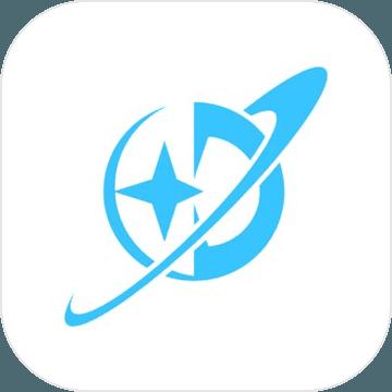 Readyyy正式版下载v1.0