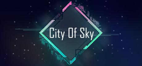 City of sky v1.2 中文版下载