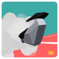 Hasty Rider游戏下载v1.3