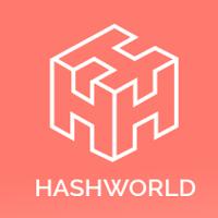 哈希世界游戏下载v1.0