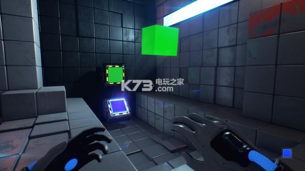 Q立方2 中文破解版下载 截图