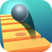 take a leap游戏下载v1.0.0