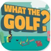高尔夫搞怪器手机版下载