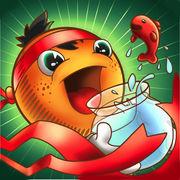 Fruity Battles游戏下载v1.0
