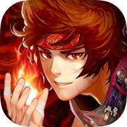 格斗战神游戏下载v1.0