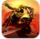 暗影之战2游戏下载v1.0