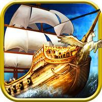 大航海帝国游戏下载
