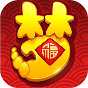 梦幻西游 v1.315.1 下载
