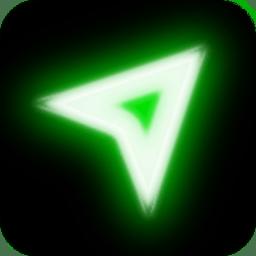 光距手游下载v1.3