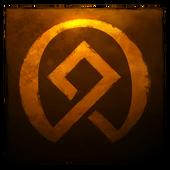 异教之神游戏下载v1.7.15