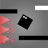 迷宫游戏下载