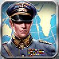 海戰指揮官h5