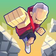 Smashing Rush游戏下载v1.0.2