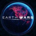 地球之战汉化版下载