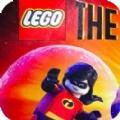 乐高超人总动员手机版下载