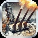 海战行动破解版下载v1.0.5