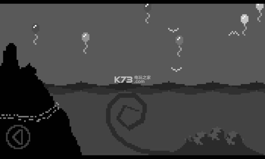 重获新生 v1.3.3 游戏下载 截图