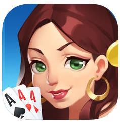 方块娱乐app下载v3.3.9