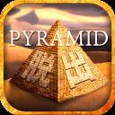 逃离金字塔中文破解版下载v1.0.4