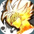 七龙珠传说 v2.17.0 下载